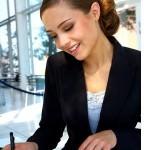 Carta de Apresentação de Emprego