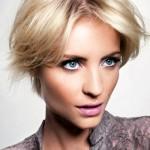 Tipos de cortes de cabelo que rejuvenescem