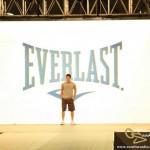 Everlast Coleção 2012