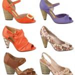 nova coleção moleca 2012