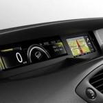 Novo Renault Scénic 2012