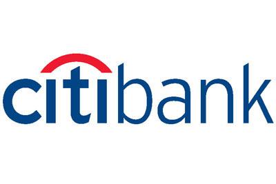 2ª Via Boleto Citibank