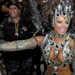 RAINHAS DE BATERIA CARNAVAL 2012 RJ