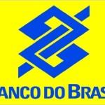 Concurso Banco do Brasil 2012 – vagas, inscrições