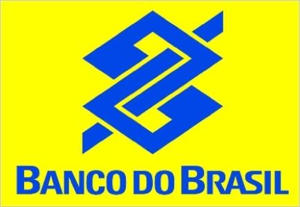 Concurso Banco do Brasil 2012