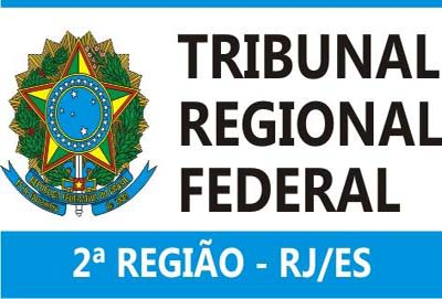 Concurso TRF 2ª Região 2012