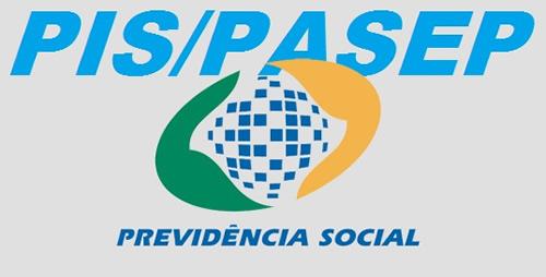 PIS PASEP 2012