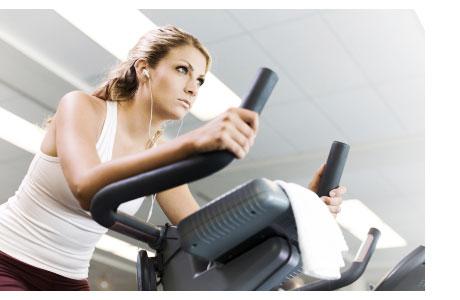 Exercicios para Emagrecer Rápido