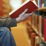 Dicas de Livros de Romance para ler