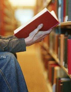 Livros de Romance para ler