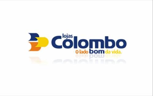 Ofertas Lojas Colombo