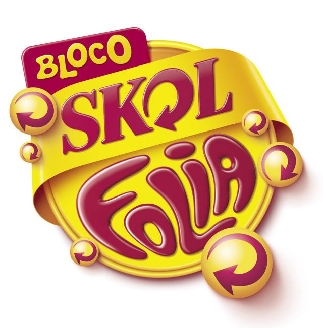 Promoção Skol Folia