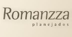 Romanzza Móveis Planejados