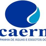 Site CAERN – www.caern.com.br