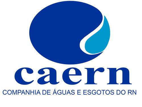 Site CAERN
