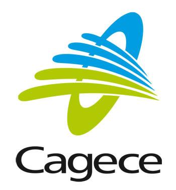 Site CAGECE