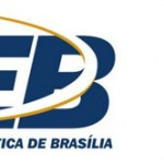 Site CEB – www.ceb.com.br