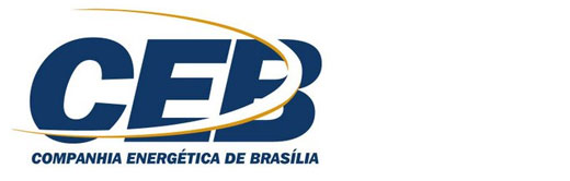 Site CEB