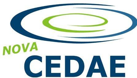 Site CEDAE