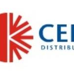 Site CEEE – www.ceee.com.br