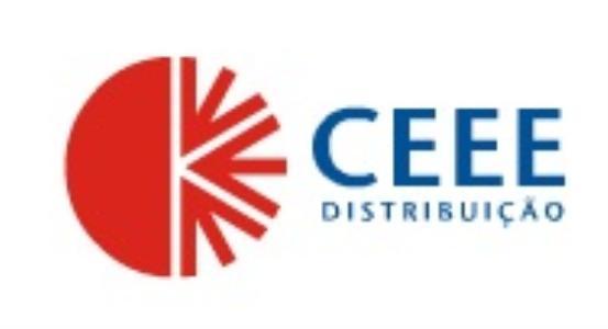 Site CEEE