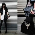 Tendências da Moda Inverno 2012