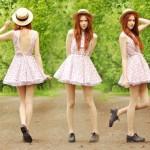 Vestidos de 15 Anos para 2012
