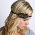 acessórios para usar no cabelo