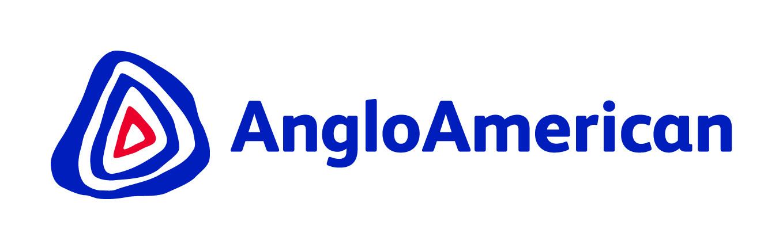 Programa de estágio Anglo American 2012