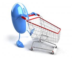 Compras Coletivas em Goiânia