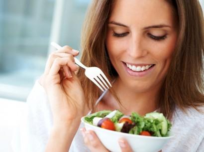 cardápio da dieta de emergência