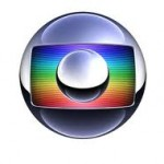 Programa de Estágio Globo 2012