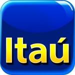 Vagas de Emprego Itaú 2012