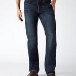 Calças Jeans Masculinas Levis – Fotos e Modelos