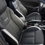 Novo Hyundai Veloster Turbo