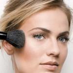 Maquiagem para Entrevista de Emprego