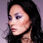 Maquiagem para orientais – Modelos e Dicas