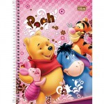 cadernos e fichários para 2012