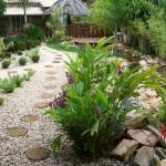 Jardins Planejados | Dicas, Fotos e modelos