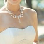 Jóias para Casamento – Fotos e Modelos