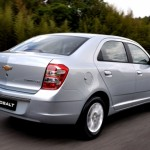 recall do chevrolet cobalt