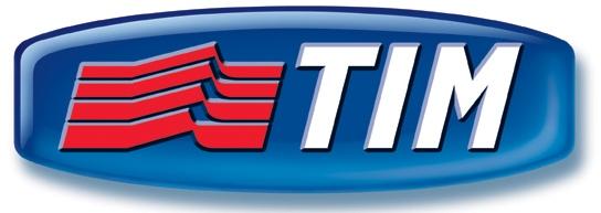 Promoções Tim 2012-2013