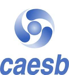Site CAESB