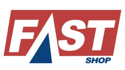 Site Lojas Fastshop