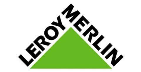 Site Leroy Merlin