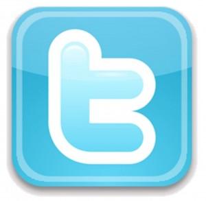 Twitter dos Famosos Internacionais