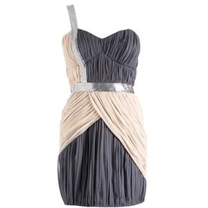 vestido curto para festas