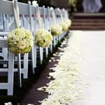 Decoração Barata para Casamento – Modelos