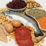 Dieta do Cetônico – Cardápio