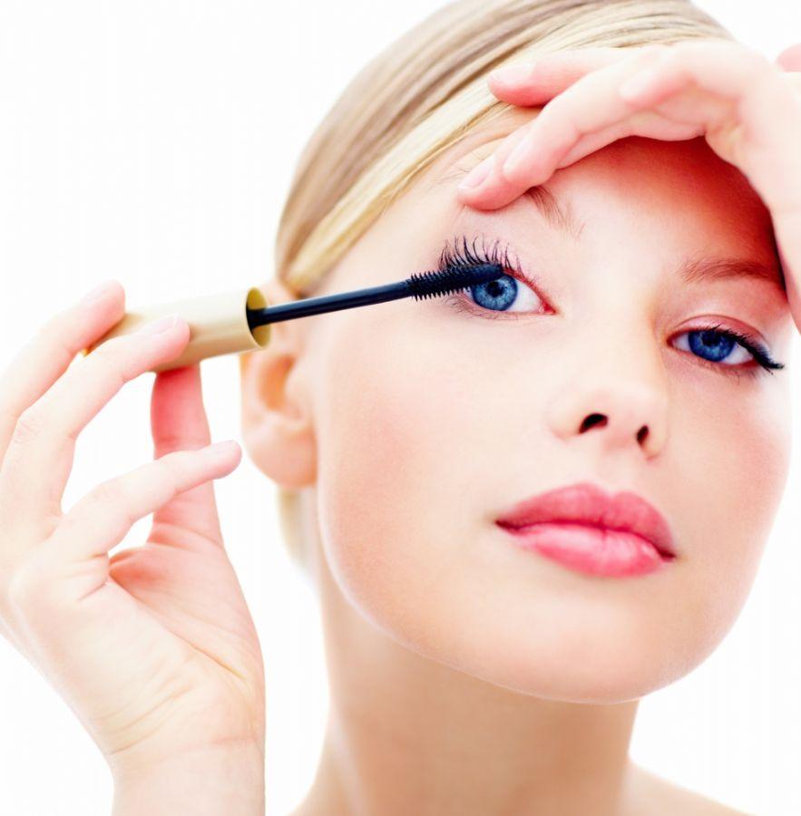 Maquiagem para Usar no Trabalho